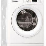Whirlpool FreshCare+ FWL71252W EU