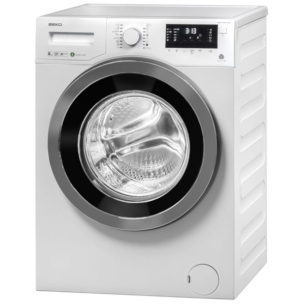 Beko WMY81483LMB1 inclinat