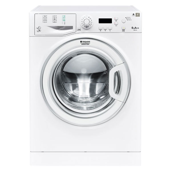 Hotpoint WMSF 622