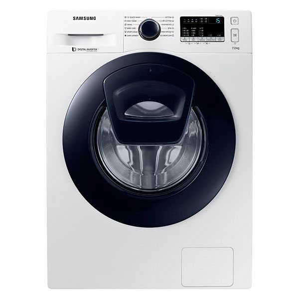 Samsung Add-Wash WW70K44305W/LE